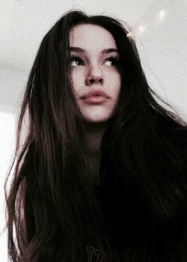 Салима Алиева