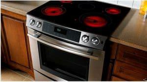 Монтаж электроплиты в доме: качественные электромонтажные работы в Туле